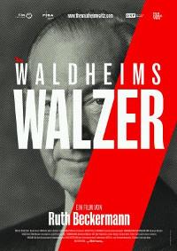Waldheims Walzer (2018)