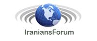 Iran Appeasement Monitor - Texte von Dr. Kazem Moussavi